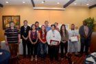 Grit & STEAM Scholarship