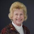 Cathy Hansen