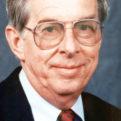Bill Deaver