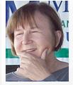 Ursula Finkbeiner